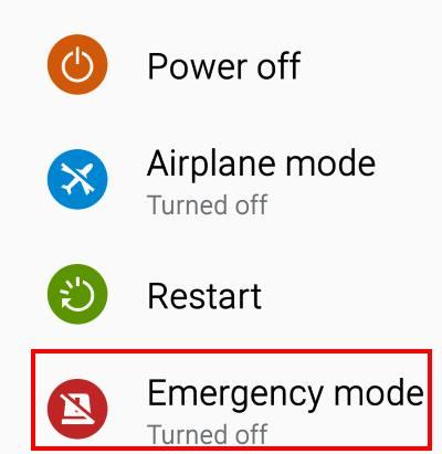 Samsung_Galaxy_S6_emergency_mode_2_power_options