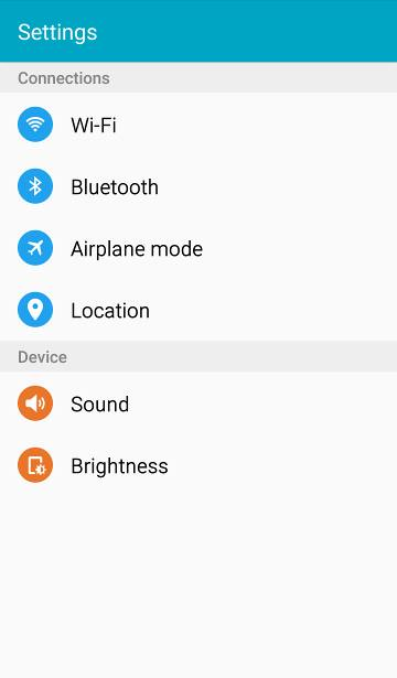 Samsung_Galaxy_S6_emergency_mode_5_availabel_settings_in emergency_mode