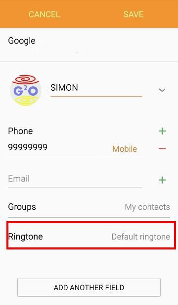 customize_galaxy_s6_ringtone_16_contact_ringtone