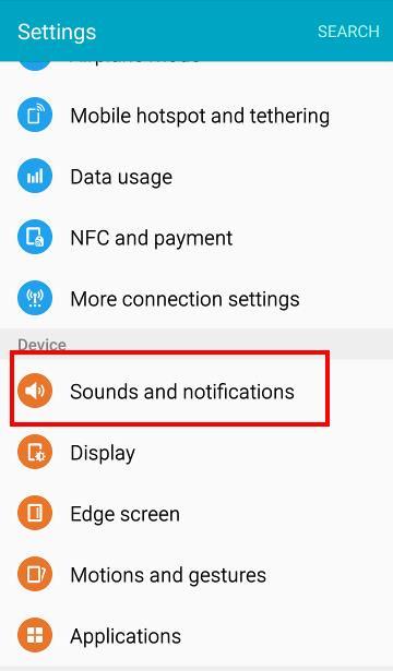 customize_galaxy_s6_ringtone_1_settings