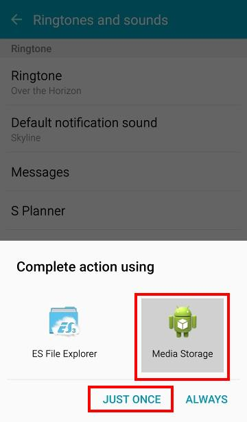 customize_galaxy_s6_ringtone_3_media_storage_just_once