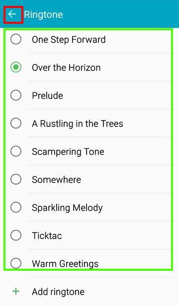 customize_galaxy_s6_ringtone_4_change_ringtone