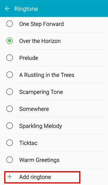 customize_galaxy_s6_ringtone_5_add_ringtone