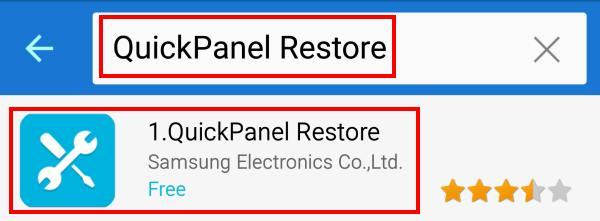 galaxy_s6_quick_settings_icon_restore_1_