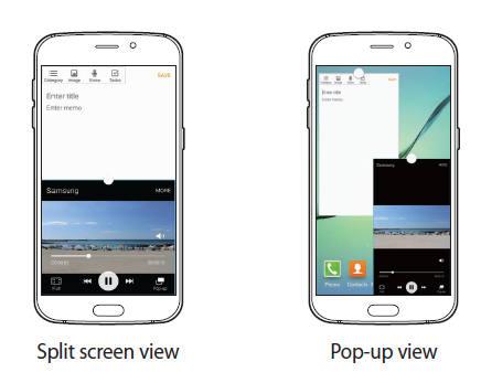 samsung_galaxy_S6_multi_window_1_split_screen_pop_up