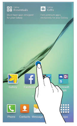 samsung_galaxy_s6_home_screen_2_tap_hold_home_screen