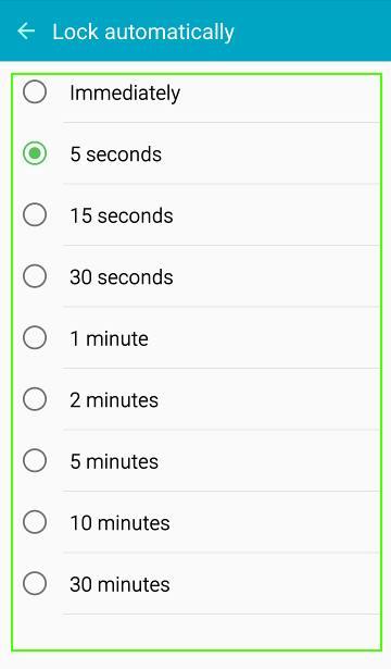 samsung_galaxy_s6_lock_screen_13_lock_automatically_settings