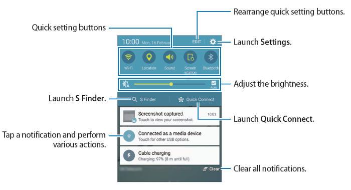 samsung_galaxy_s6_notification_panel_1_functions