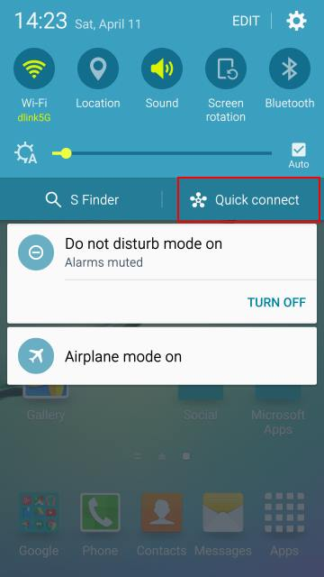 samsung_galaxy_s6_quick_connect_0_notification_panel