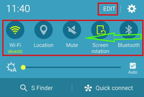 samsung_galaxy_s6_quick_settings_1_buttons