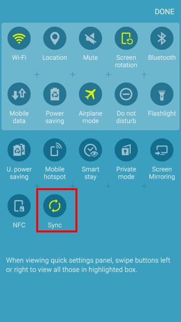 samsung_galaxy_s6_quick_settings_2_full_list_buttons