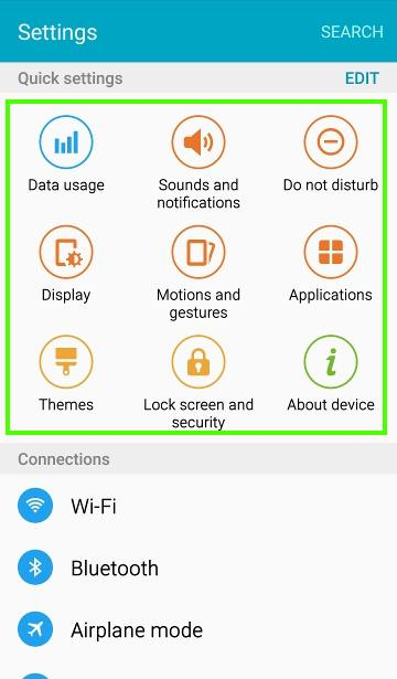 samsung_galaxy_s6_quick_settings_9_customized_quick_settings