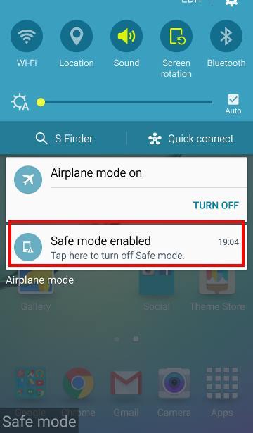 samsung_galaxy_s6_safe_mode_5_safe_mode_notification_panel