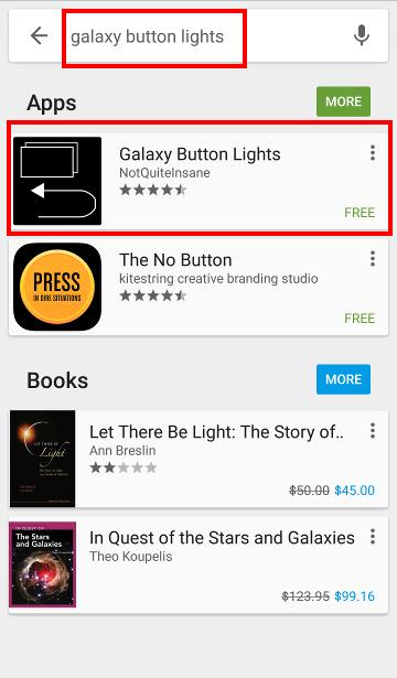 samsung_galaxy_s6_touch_key_light_duration_1_galaxy_button_lights