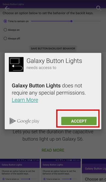 samsung_galaxy_s6_touch_key_light_duration_3_app_permission