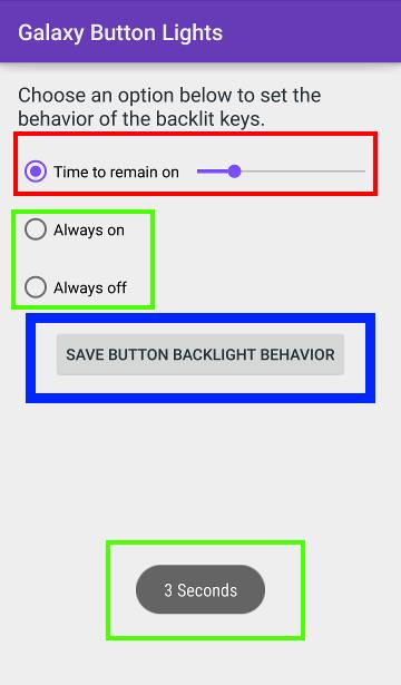 samsung_galaxy_s6_touch_key_light_duration_4_touch_button_light_settings