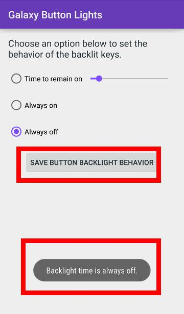 samsung_galaxy_s6_touch_key_light_duration_6_turn_off_touch_key_light