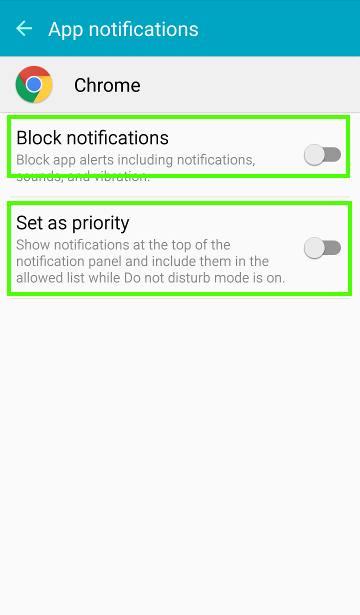 silence_samsung_galaxy_s6_s6_edge_13_block_app_notifications