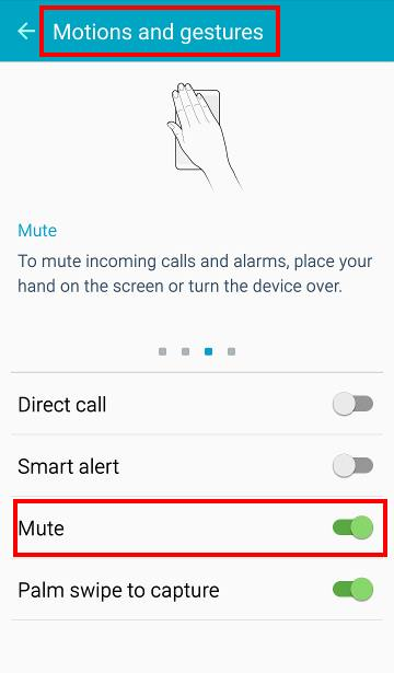 silence_samsung_galaxy_s6_s6_edge_7_motions_gestures_mute