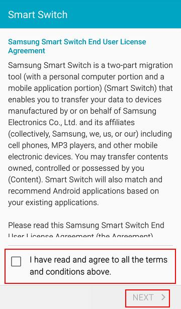 transfer_data_from_previous_device_to_Samsung_Galaxy_S6_S6_edge_3_smart_switch_license