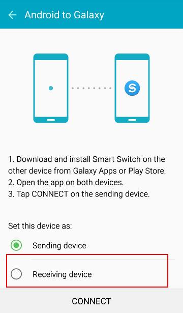 transfer_data_from_previous_device_to_Samsung_Galaxy_S6_S6_edge_5a_receiving_device