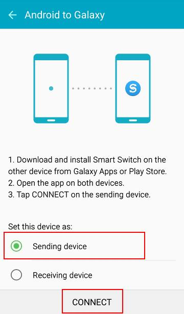 transfer_data_from_previous_device_to_Samsung_Galaxy_S6_S6_edge_6_sending_device