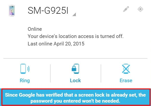 unlock_Samsung_Galaxy_S6_and_S6_edge_1_android_device_manager