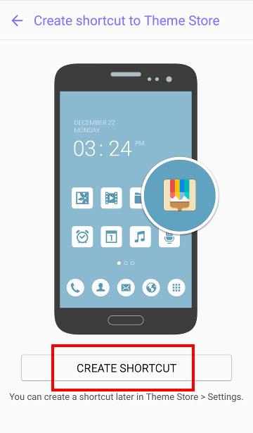 use_Samsung_Galaxy_S6_themes_13_theme_store_shortcut