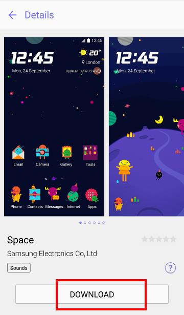 use_Samsung_Galaxy_S6_themes_3_space_themes