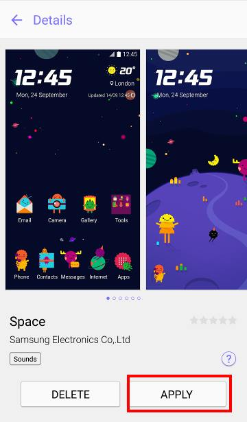 use_Samsung_Galaxy_S6_themes_5_apply_space_themes
