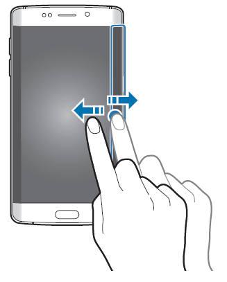 use_edge_screen_on_Galaxy_S6_edge_7_view_information_stream