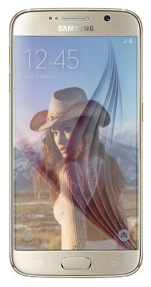 Samsung_Galaxy_S6_camera_modes_guide