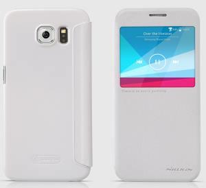 Samsung_galaxy_s6_case_NILLKIN_white
