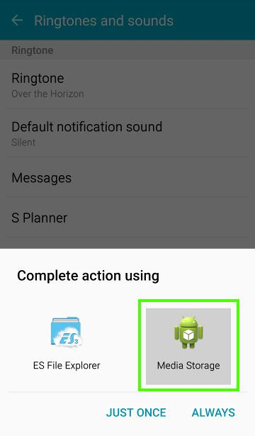 assign_and_reset_default_application_on_galaxy_s6_s6_edge_2_select_app