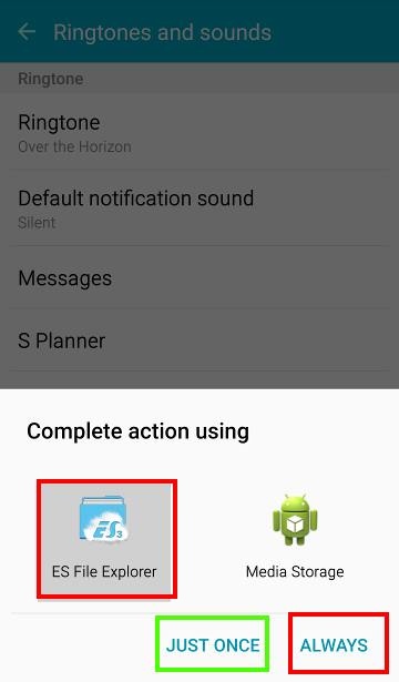 assign_and_reset_default_application_on_galaxy_s6_s6_edge_3_assign_default_app