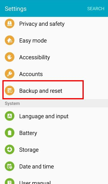 backup_galaxy_s6_and_s6_edge_1_settings_backup_and_reset