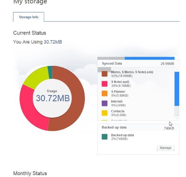 backup_galaxy_s6_and_s6_edge_5_manage_backups_samsung_server