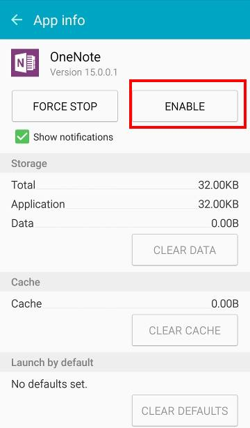 disable_apps_and_uninstall_apps_on_galaxy_s6_12_enable_apps