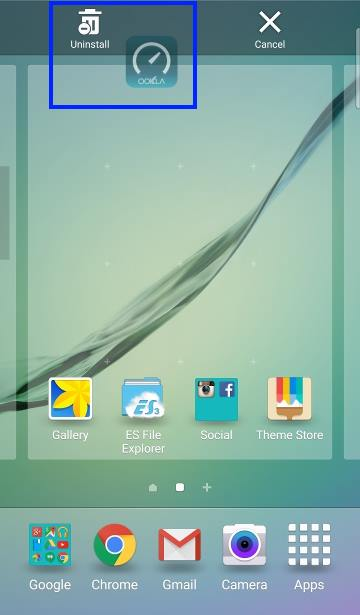disable_apps_and_uninstall_apps_on_galaxy_s6_14_uninstall_apps_home_screen