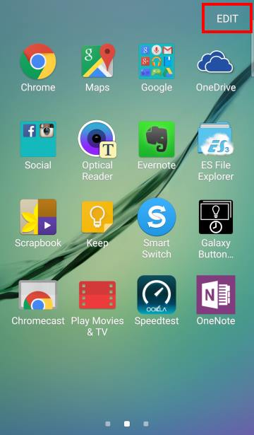 disable_apps_and_uninstall_apps_on_galaxy_s6_1_apps_screen