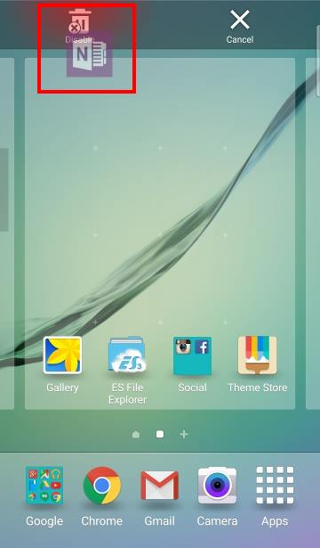 disable_apps_and_uninstall_apps_on_galaxy_s6_6_disable_app_on_home_screen