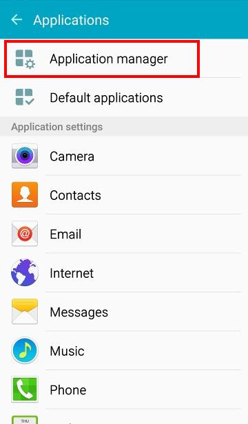 disable_apps_and_uninstall_apps_on_galaxy_s6_8_application_manager