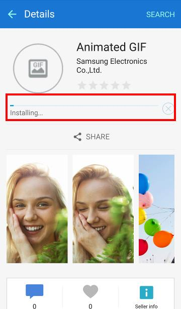 download_install_additional_galaxy_s6_camera_modes_6_install_animated_photo