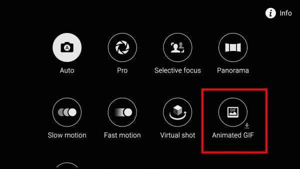 download_install_additional_galaxy_s6_camera_modes_7_new_camera_modes
