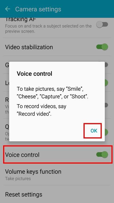 galaxy_s6_camera_voice_control_2_enable_voice_control