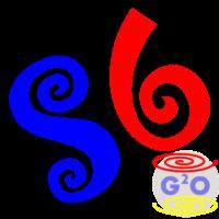 galaxy_s6_guide_logo_200