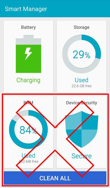 galaxy_s6_smart_manager_2_app_features
