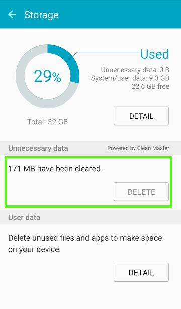 galaxy_s6_smart_manager_6_junk_files