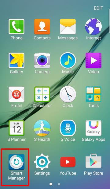 galaxy_s6_smart_manager_app_drawer