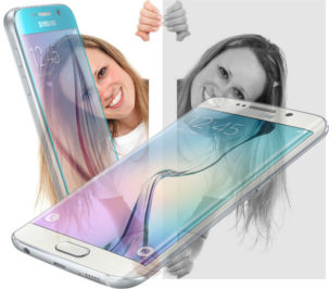 how_to_backup_galaxy_s6_s6_edge